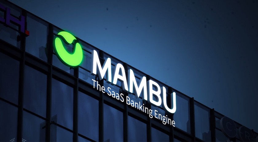 Mambu: What You Need To Know Now