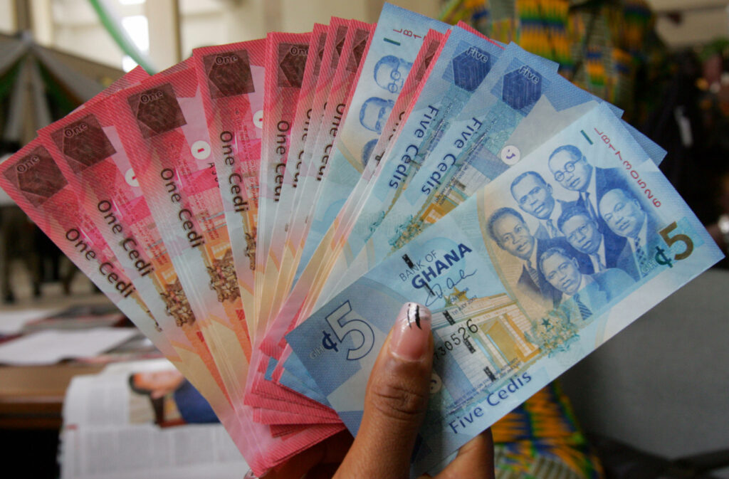 How to Start a Lending Business in Ghana from Scratch